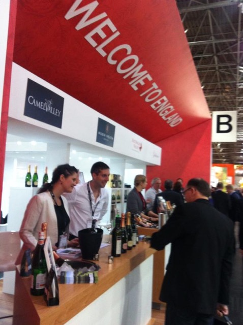 Camel_at_Prowein_2