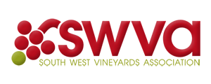 South West Vineyards Association